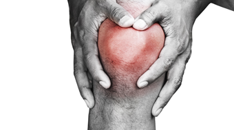 Arthritis Physiotherapy in Mumbai