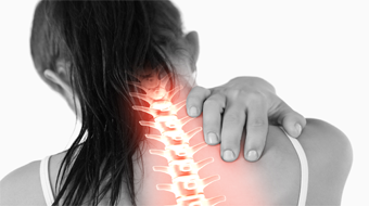 Cervical Spondylosis Physiotherapy