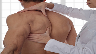 Physiotherapist in Mumbai keep Completely Privacy